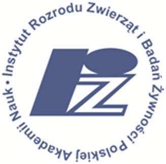 Logo IRZiBZ