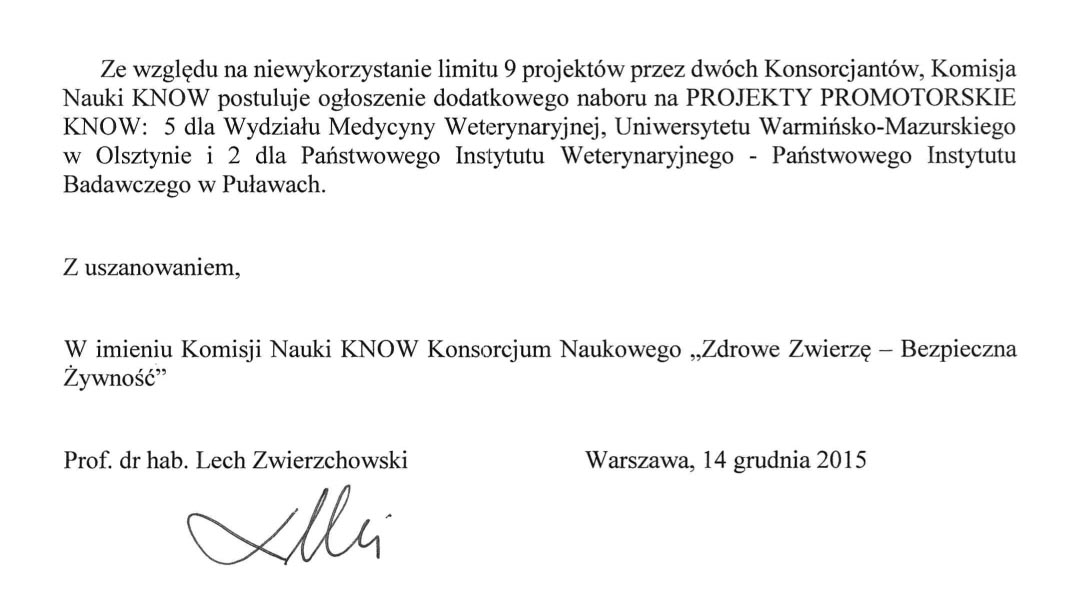 Protokol PRO1c